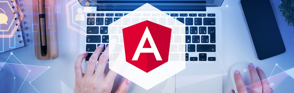 Hire AngularJS Solutions
