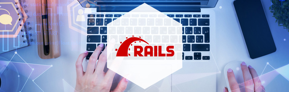 Hire Ruby on Rails